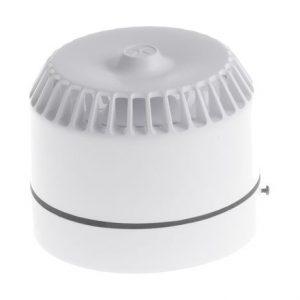 Electronic Sounder